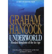 Underworld - Graham Hancock
