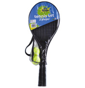 2 Player Tennis Set