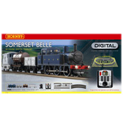 Somerset Belle R1125