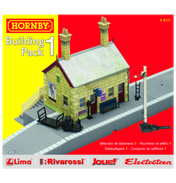 Building Extension Pack 1 R8227