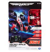 DR1 Racing Micro Race Drone I