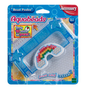 Bead Picker