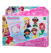Disney Princess Character Set