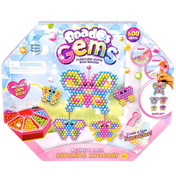 Beados Gems Suncatcher Activity Pack Sunshine…