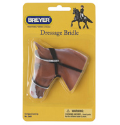 Dressage Bridle Accessory