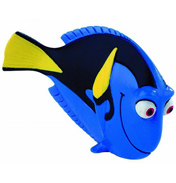 Disney Finding Nemo Figures