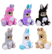 Dreamsters Soft Toy
