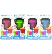 Colour Blast Slushy Maker