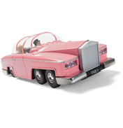 Corgi Thunderbirds Die-Cast Lady Penelope's…