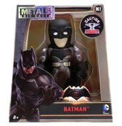 DC Comics Batman v Superman BATMAN Metal Die Cast…