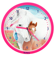 Depesche MISS MELODY Wall Clock