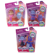 Vampirina Ghoul Friends Pack