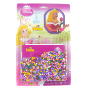 Hama Bead set