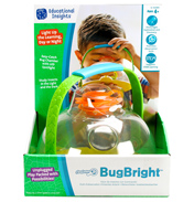 Geosafari Junior Bugbright