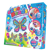 Ezee Beads Butterflies