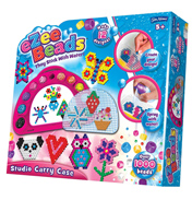 Ezee Beads Studio Set