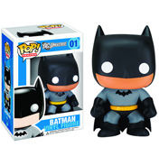 Funko Pop! Heroes Batman Vinyl Figure (01)