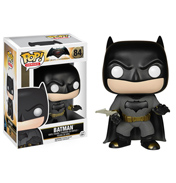 Funko Pop! Heroes Batman vs Superman Batman Vinyl…