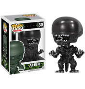 Funko Pop! Movies Alien Vinyl Figure (30)