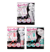 Gel-A-Peel Starter Kit  (Wave 2)