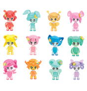 Rainbow Friends Single Pack Assorted