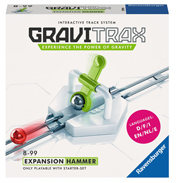 Gravitrax Hammer Expansion Pack