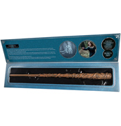 Hermione Granger Light Painting Wand Toy