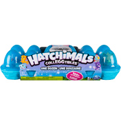 Hatchimals CollEGGtibles 12 Pack (Season 2)