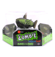 Hexbug Glow in the Dark Aquabot