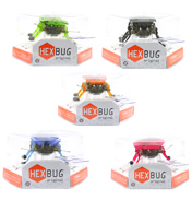 Hexbug Original Slim BLACK