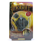 Gandalf the Grey Action Figure