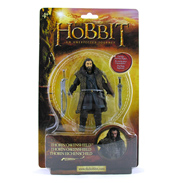 Thorin Oakenshield Action Figure