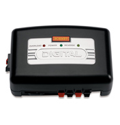 Power and Signal Booster R8239