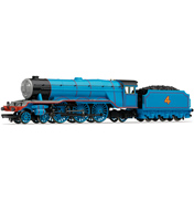 Thomas & Friends 00 Gauge Electric Locomotive Gordon