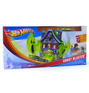 Hot Wheels Performance Track Set