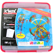 K'Nex Education Introduction To Simple…