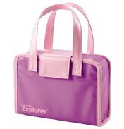 Leapster Explorer Fashion Handbag