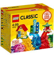 Classic Creative Builder Box 10703