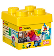 Classic Creative Brick Box 10692