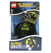 Batman LED Lite Key Light