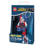 Harley Quinn LEDLite Key Light