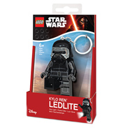 Kylo Ren LED Key Light
