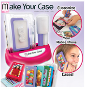 Make Your Case Case Maker