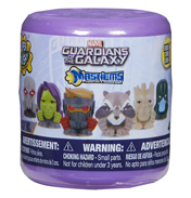 Marvel Guardians of The Galaxy Mash'ems…