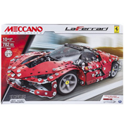 LaFerrari Model Set