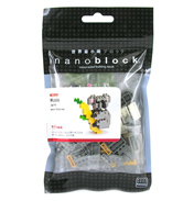 Nanoblock Miniature Collection Koala