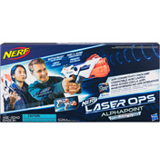 Laser Ops Pro AlphaPoint Blaster 2 Pack