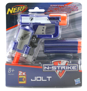 N-Strike Elite Jolt