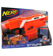N-Strike Elite Stryfe