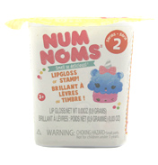 Num Noms Mystery Pack (Series 2, WAVE 2)